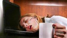 Проф. Донка Байкова: Пролетната умора би била предотвратена, ако се предприеме Великденски пост