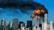 Снимат филм за атентатите от 11 септември 2011 с Чарли Шийн и Упи Голдбърг