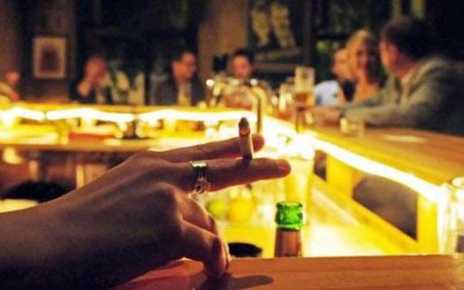 Русия прекали: забрани не само пушенето, но и електронните цигари