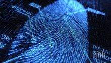 Пръстовите отпечатъци и ДНК данните на най-малко 45 заподозрени за тероризъм във Великобритания са разрушени заради полицейска грешка