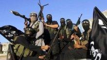 ИЗВЪНРЕДНО! Изродите от Ислямска държава поеха отговорността за касапницата в Брюксел! Заплашват с още! (обновена)</p><p>