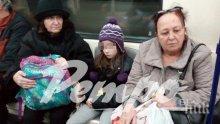 Защо няма помощи за българските деца?