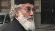 Изборите за кандидати за патриарх продължават седми час