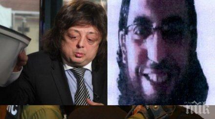 шефът антимафия хвърли бомба пик терориста поръча атентатите париж брюксел изродите даеш имат структура българия