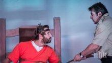 Два постановки на Пловдивската драма с номинации за Аскеер