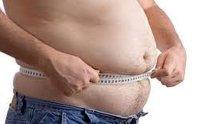 Всеки осми човек в света е с наднормено тегло