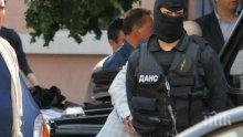 ИЗВЪНРЕДНО В ПИК! Задават се арести за корупция във водещи държавни институции!