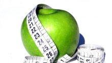 Вижте кои са най-опасните диети според лекарите