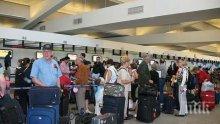 Все повече гастарбайтери тръгват към Англия, Ирландия и Испания