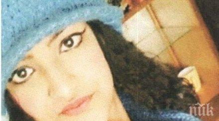 извънредно пик прокуратурата арестува момиче убийството александра обновена