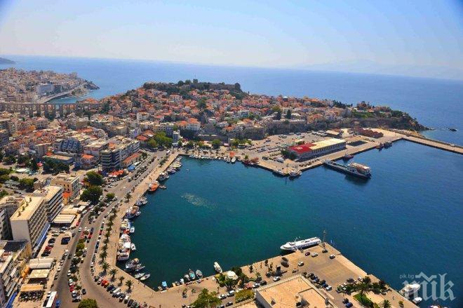 България е първа по поскъпване на имотите