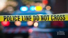Тревога! Пет деца опитаха да се самоубият в един и същи ден