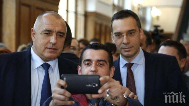f1bb7f75451 Кметът на Бургас Димитър Николов ексклузивно пред ПИК: Невидими  представители на олигархията се опитват да