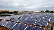 Сан Франциско прие закон, изискващ слънчеви панели на всички нови сгради
