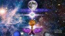 Топастролог: 5 ретроградни планети носят беди и катастрофи