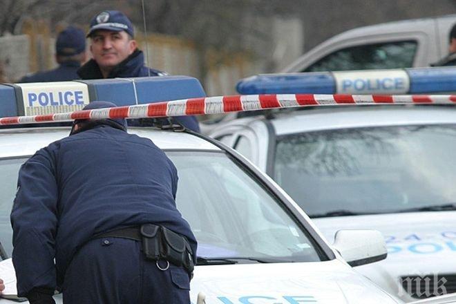 Дупнишка група на автоджамбази укривала данъци в големи размери