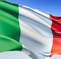 Италия иска операция на НАТО край Либия след 3 месеца