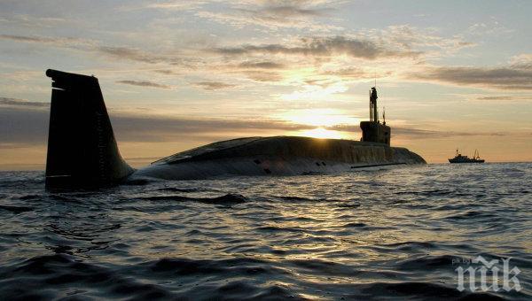 До три месеца НАТО ще има мисия край либийския бряг
