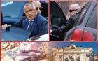 """""""ФЕНОМЕНЪТ"""" СЛАВИ = ранена олигархия + турски алтъни. Вижте как Омертата играе срещу Борисов"""