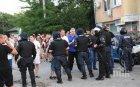 След Раднево и София изригна: Три протеста срещу ромите организират в столични квартали утре