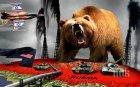 Страшна прогноза! Пророк от Атон: САЩ готвят атомна война на Балканите