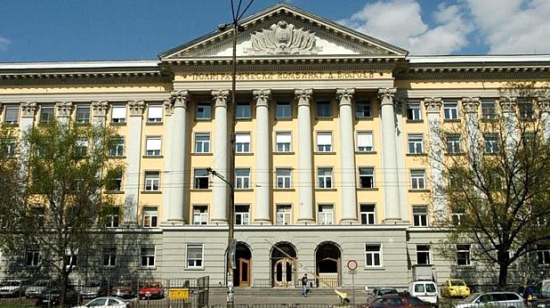 Светлана към Оги: ББ обещал 100 аптеки на Марешки, за да го крепи в НС - ІХ част