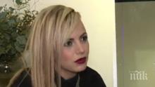 ЕКСКЛУЗИВНО В ПИК: Швеция в истерия по Поли Генова! Такситата въртят само нейния хит