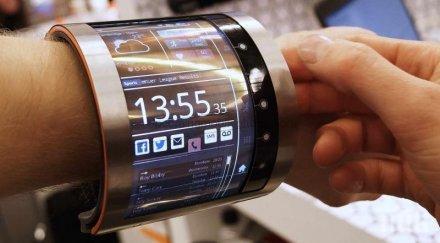 създадоха първия холографен телефон