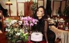 ЕКСКЛУЗИВНО И САМО В ПИК! Галена пръсна 20 бона за рождения си ден, посрещна гостите по гащи (ПЪРВИ СНИМКИ ОТ ПАРТИТО)