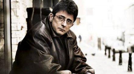 Десетки изпратиха с аплодисменти по последния му път джаз музиканта Васил Пармаков
