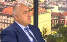 ЕКСКЛУЗИВНО В ПИК! Борисов проговори за задкулисните игри на АБВ и ДСБ, референдума на Слави и ще бъде ли Цветанов президент (ОБНОВЕНА)