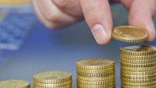 Пенсионните дружества: Можем да изплащаме пожизнена пенсия с унаследяване