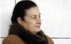 Жестока лична трагедия съсипа покойната Дража Вълчева! Синът й закла съдружника си