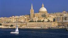 Вкуснотии от Малта - сърцето на Европа