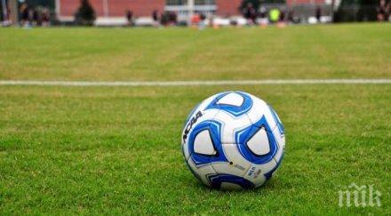 немски репортери доказаха охраната стадионите евро 2016 струва