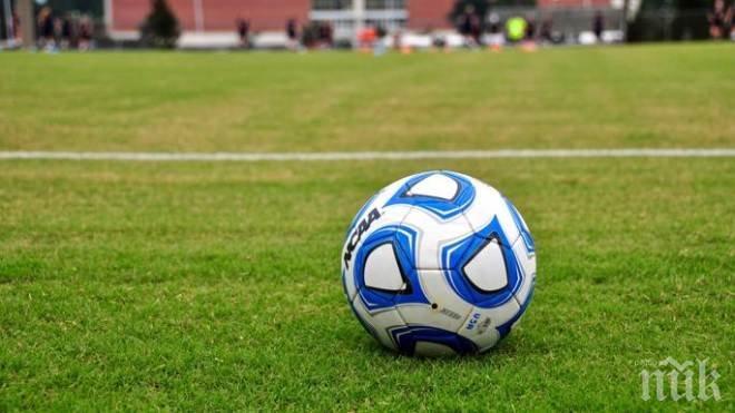 СЛЕД НОВАТА ЗАПОВЕД: Клубовете може и да не пуснат зрители на стадионите и в залите