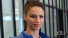 """Официално от """"Пирогов"""": Състоянието на Цвети Стоянова остава тежко"""
