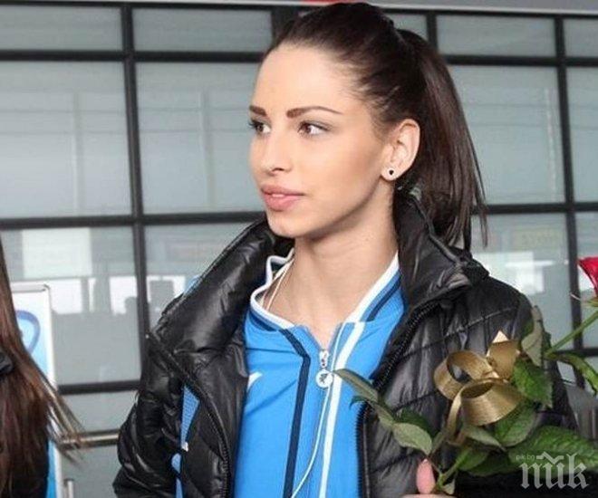 Burnout ли изгори Цвети Стоянова!?