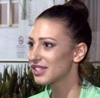 Най-близката приятелка на Цвети Стоянова с емоционално послание от Израел: Играхме, за да й покажем,че в този живот човек трябва да се бори