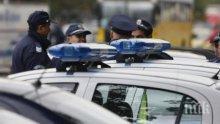 Шокиращ слух: Убиха основния свидетел по делото на сестри Белнейски