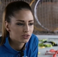 ГОРЕЩО В ПИК! Би Ти Ви и Нова телевизия спекулират с трагедията с Цвети Стоянова