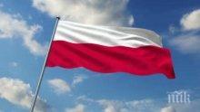 Полша се готви и за двата изхода на референдима във Великобритания