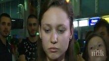 ЕКСКЛУЗИВНО В ПИК! Ренета Камберова: Цвети ни каза, че не иска да е предател, но повече не може