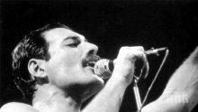 Една незабравима юнска вечер с музиката на Queen