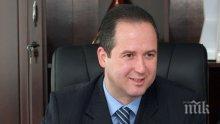 Бившият кмет на Белоградчик осъден за сключване на неизгодни договори