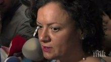 ПИК TV: Ивелина Василева: Копаенето по поречието на някоя река може да бъде рисково