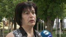 Майката на една от жертвите на циганина Хуриет Сюлейманов: Няма гаранция, че ще ще екстрадират това човекоподобно