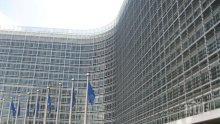 Спешни срещи на държавите-основателки на ЕС