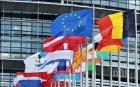 Шотландия започва директни преговори с Брюксел
