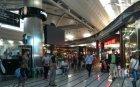 """ОТ ПОСЛЕДНИТЕ МИНУТИ! Две експлозии и изстрели на летище """"Ататюрк"""" в Истанбул! Има загинали и ранени! (ОБНОВЕНА/ВИДЕО)"""